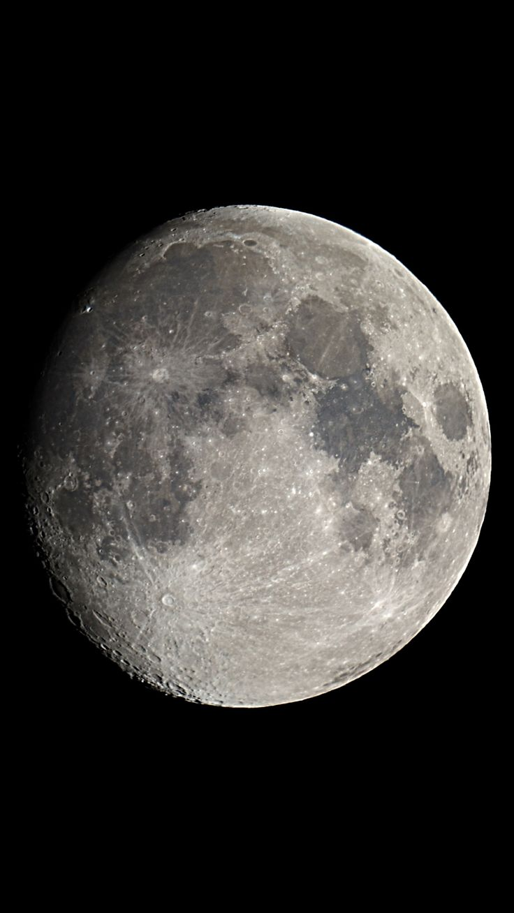 Wallpaper iphone moon - Space Moon Planet Satellite Simple Cool For Guys Black And Gray Hd Iphone 6 Wallpaper Wallpaper Pinterest Wallpaper