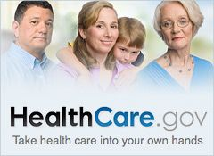 HealthCare.gov Site Was Built by Canadian Firm - Minutemen News Good old barack.  He just can't stand to give an American a job.