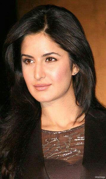Katrina Kaif  #katrina #bollywood #actor #film #movies #india