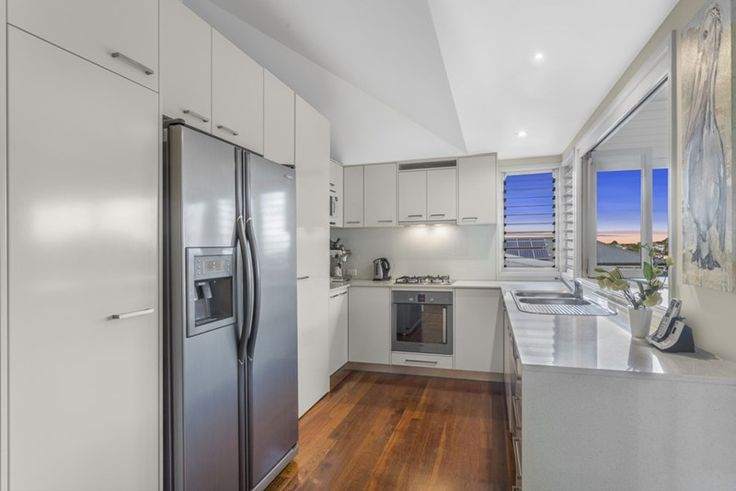 House for Auction Grange, QLD 30 Newton Street