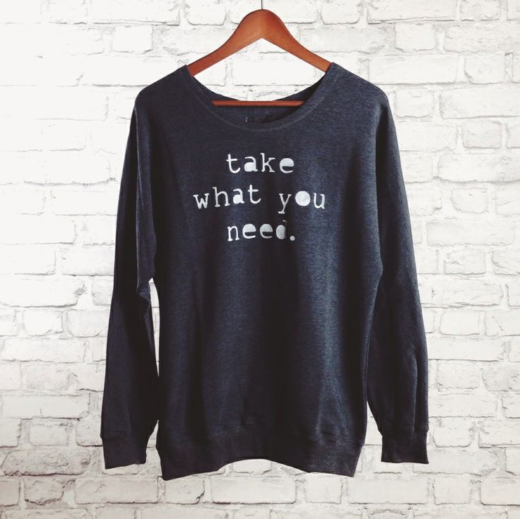#lucky #art #fashion #design #handmade #blouse #clothes #paint #hot #street