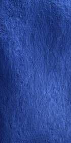 Textura Azul 1