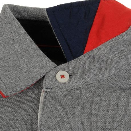 tommy hilfiger polo tees - Google Search