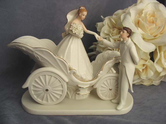 wilton wedding cake topper cinderella princess carriage 1000 images about wedding cake toppers on 27538