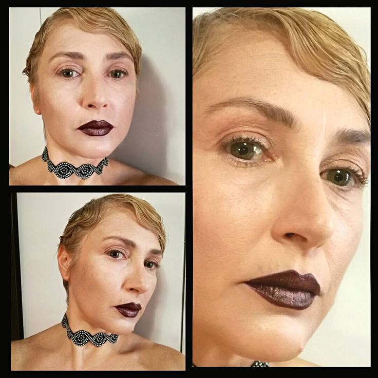 Model me  Make-up me Hayr style by me ���������� Currant#artist rouge make-up forever##makeupartist #makeup #foundation #Chanel #concealer #lauramercier #powder #lashes #Mac#lips #Mac#makeup #love # http://ameritrustshield.com/ipost/1551645562791883247/?code=BWIjWsbhXHv
