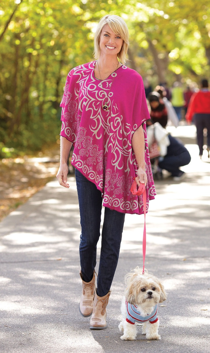 24 best trinny and susanah images on pinterest style clothes omg how much fun is this put your arms through the holes and its floridaeventfo Image collections