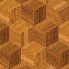 Wood Flooring - KROYA Merbau Wood Cube http://www.kroyafloors.com/v2/collections/all/