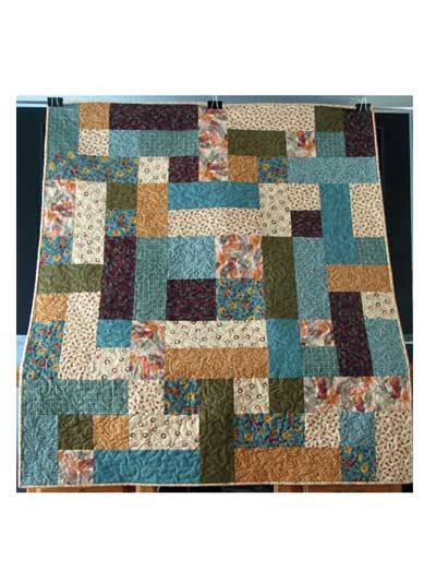 The 51 best images about Flannel quilts on Pinterest Fat quarters, Quilt and Tumbler quilt