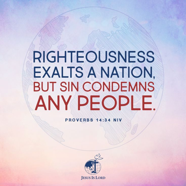 righteousness and sin the ultimate duality Everyday life and ultimate reality: dialectical reversals in and ultimate reality: dialectical reversals between sin and restored righteousness.