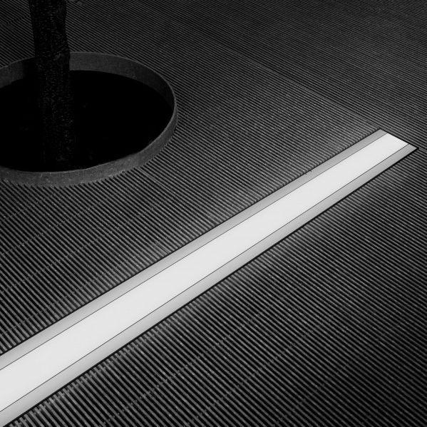 les 25 meilleures id es de la cat gorie luminaire encastrable sur pinterest led encastrable. Black Bedroom Furniture Sets. Home Design Ideas