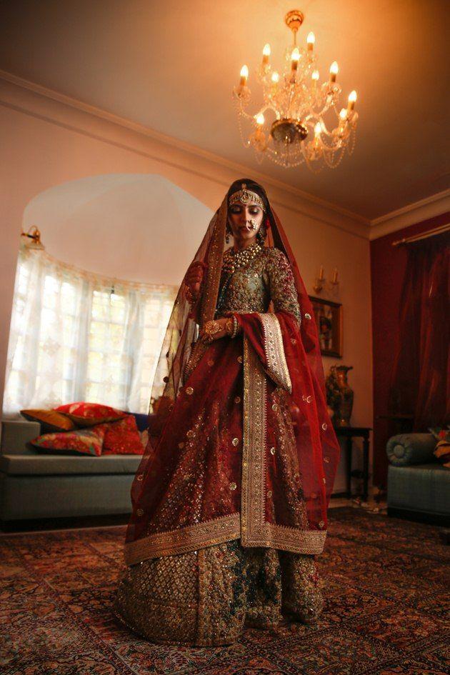 A Pre-wedding Shoot with a Difference   WeddingSutra Editors Blog – WeddingSutra.com