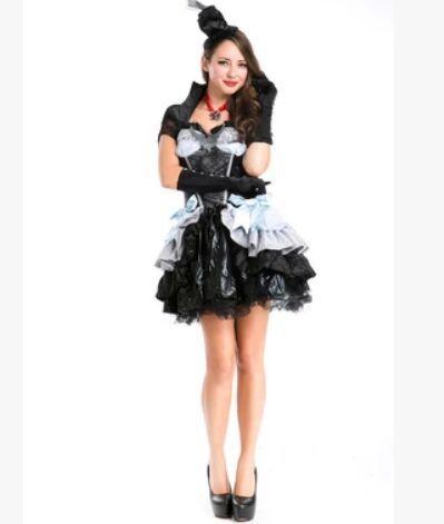 Вечерние платья и праздничная одежда - важная часть вашего гардероба