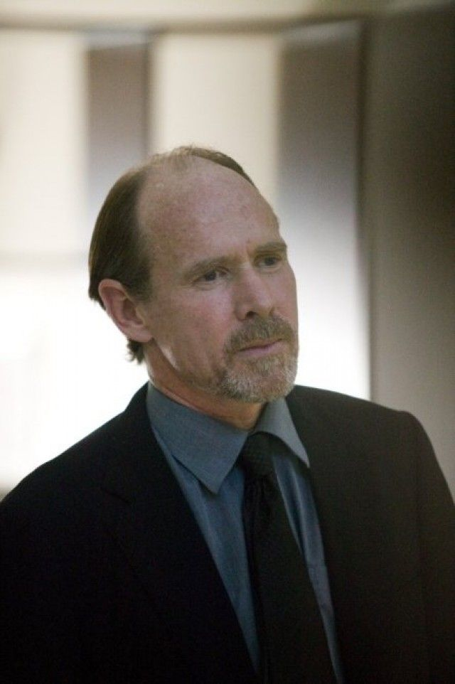 Will Patton Will Patton asistió a la escuela de Carolina del norte de las artes. Ha ganado dos OBIE s de premio al mejor actor para los juegos de off-Broadway, 'Fool for  ...