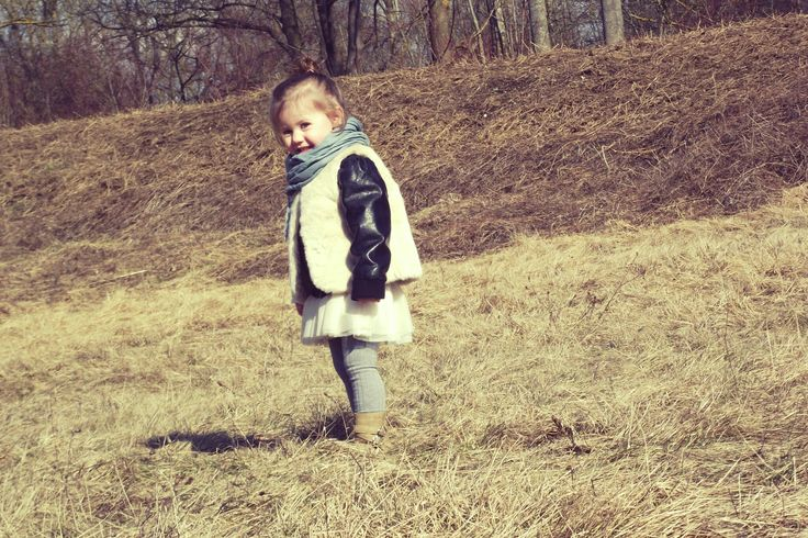 www.dziewczynkazguzikiem.com #girl #littlegirl #fashionkids