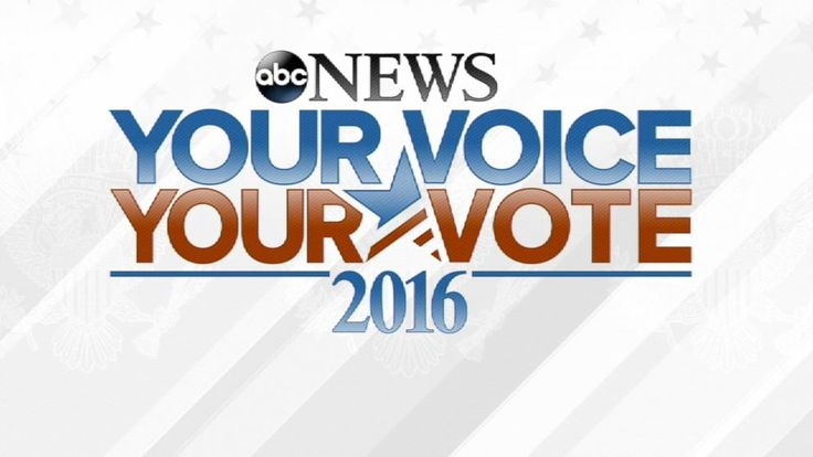 Get the latest political coverage of the 2016 presidential candidates and elections. Get updates on republican and democratic candidates, polls and more at ABC News.