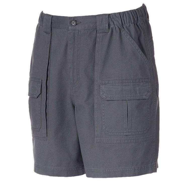 Just in!  Men's Croft & Bar... Check it out here: http://eden-online-boutique.com/products/mens-croft-barrow-twill-side-elastic-cargo-shorts-size-32-dark-gray?utm_campaign=social_autopilot&utm_source=pin&utm_medium=pin