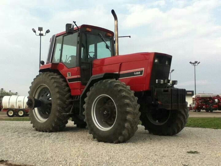 1960 340 International Utility Tractor : Oltre fantastiche idee su international harvester