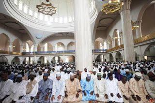 Muslim groups call for Federal and State governments to make the first day of the Islamic calendar a public holiday   Whatsapp / Call 2349034421467 or 2348063807769 For Lovablevibes Music Promotion   The Muslim Muslim Media Practitioners of Nigeria (MMPN) Obafemi Awolowo University Muslim Graduates Association (UNIFEMGA) and Muslim Community of Oyo state (MUSCOYS) National Council of Muslim Youths Organisations (NACOMYO) Muslim Rights Concern (MURIC) and Muslim Students Society of Nigeria…