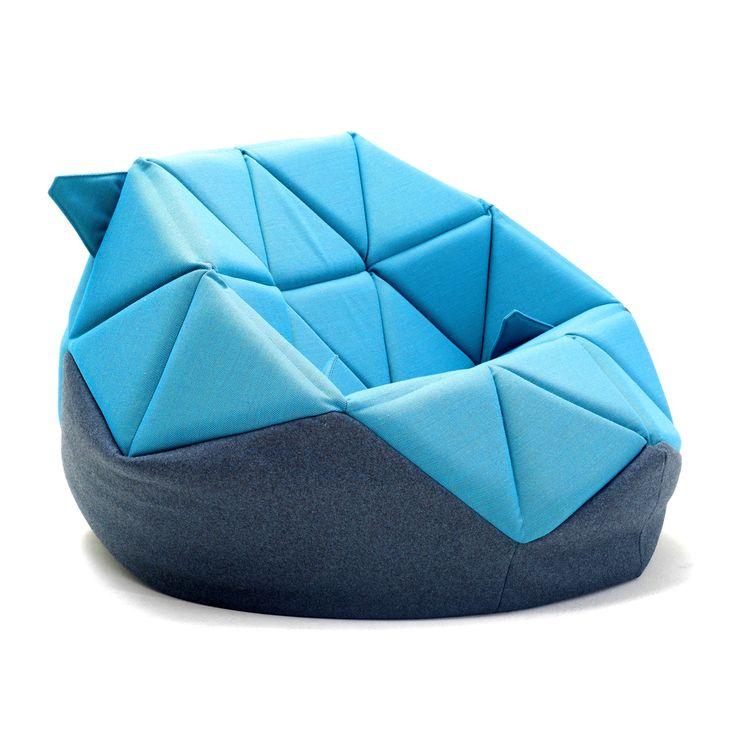 Bedroom, Appealing Hip Marie Bean Bag Furnitures Adult Designer Chairs Color Luxury Furniture Modern Canada Design For Adults Giant Baseline Chair Pattern Uk: designer bean bag chairs