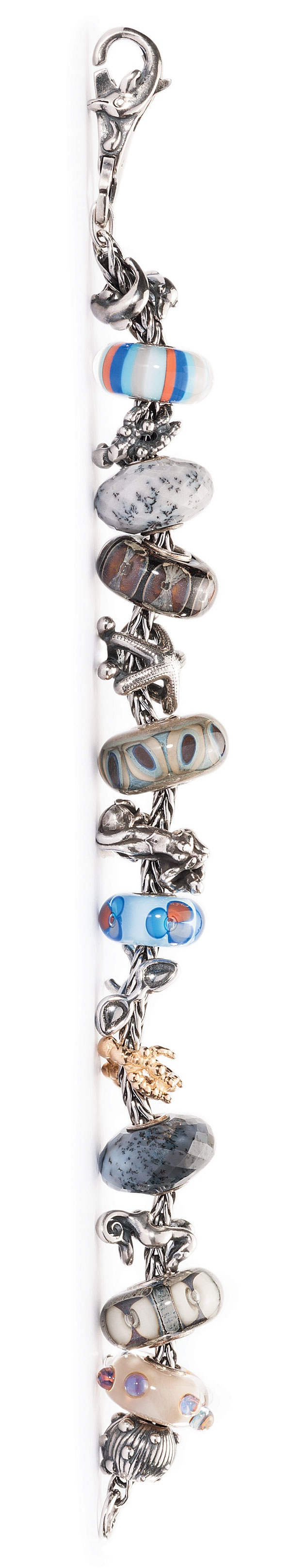Love the newest Trollbeads for Spring and Summer!http://www.trollbeadsgallery.com/new-spring-2013-trollbeads-release/