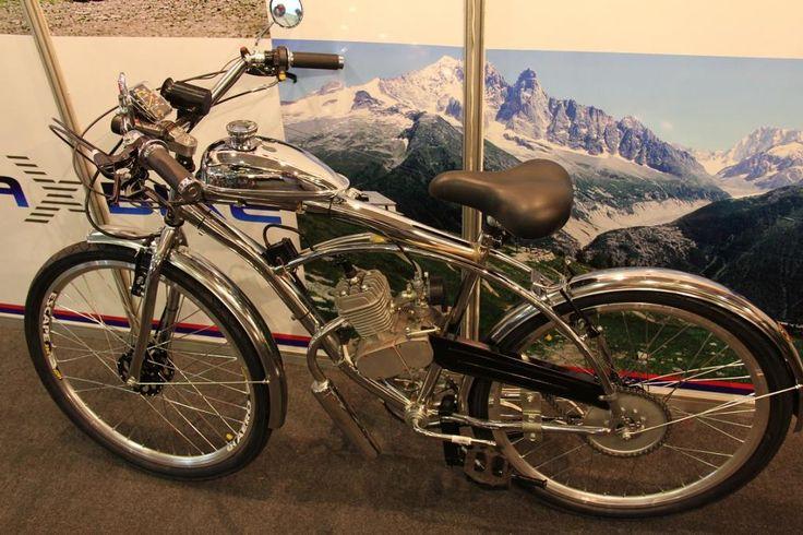 bicicleta motorizada quadro caloi 10 - Pesquisa Google