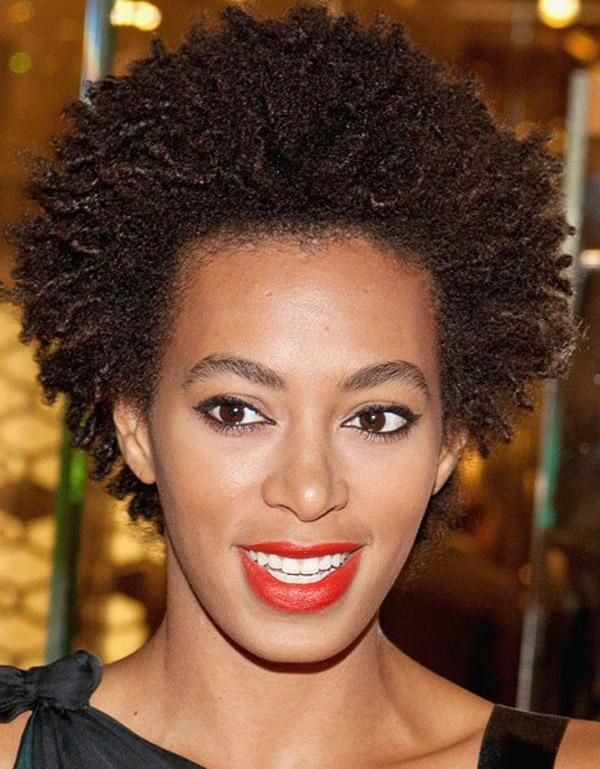 Astounding Short Curly Hairstyles Hairstyles For Black Women And Curly Hairstyles For Women Draintrainus