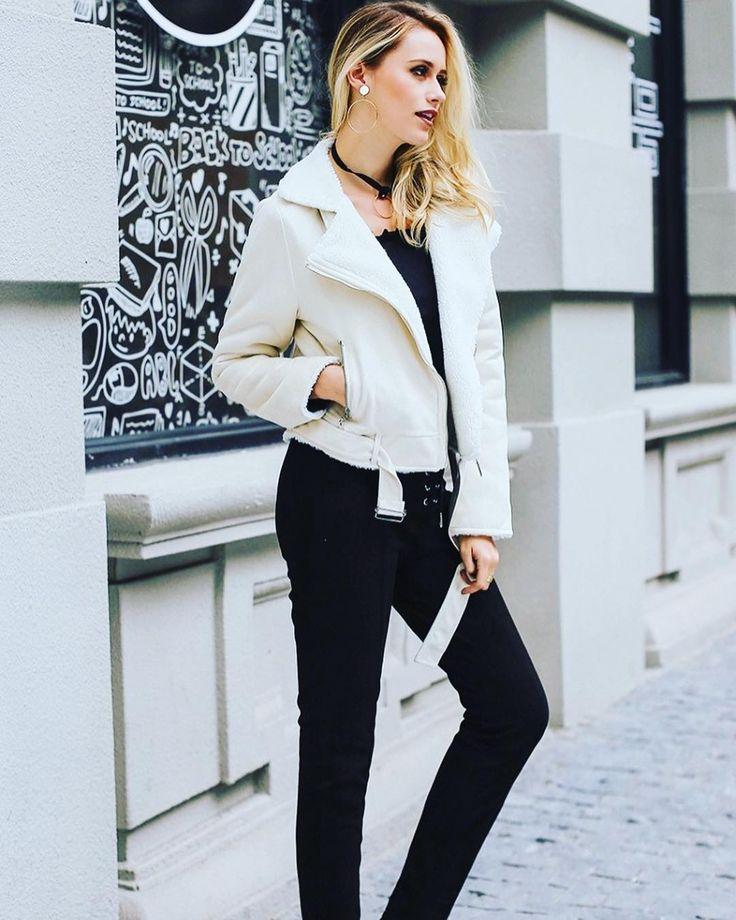 #damenmode #summeroutfit #fashion2019 #buycheap #wow