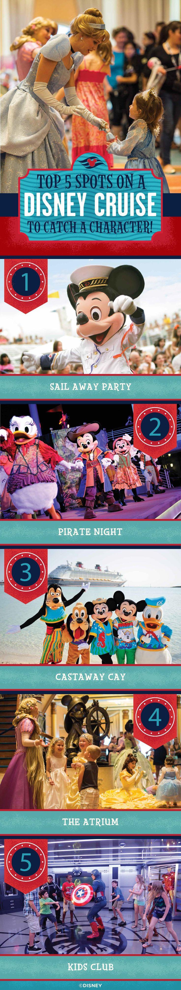 Best Disney Cruise Line Images On Pinterest Cruises Cruise - Disney cruise ship toy