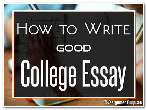 how to improve your english vocabulary and writing skills, help personal statement, it research paper, essay writing topics for grade 4, things you can compare and contrast, outline of an essay example, how to write a good english essay, the expository essay example, process and analysis essay topics, narrative writing topics, example of outline research paper, comparing and contrasting topics, academic writing handbook, speech on importance of music in our life, what is mla style