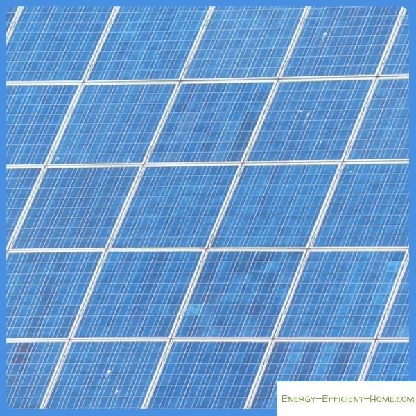 Pin By Energy Efficient Home On Home Energy Savers Solar Energy Facts Solar Energy System Energy Efficiency