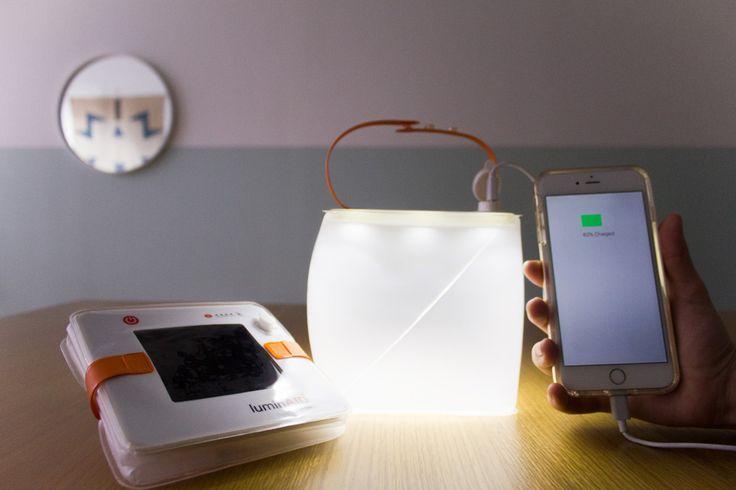 PackLite Max, la linterna solar inflable de LuminAID | Experimenta  https://www.experimenta.es/noticias/industrial/packlite-max-la-linterna-solar-inflable-de-luminaid/?utm_source=mailing22&utm_medium=email&utm_campaign=1MARZO2017
