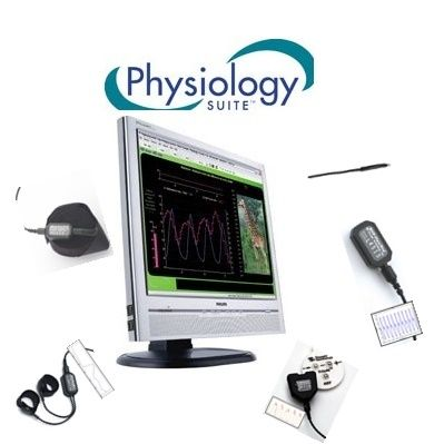 BFB- Physiology Suite