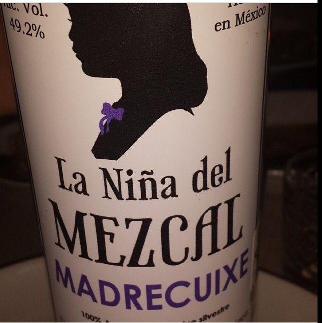 http://www.biblioteca-medica.com.ar/2015/07/el-mundo-entero-celebra-esta.html
