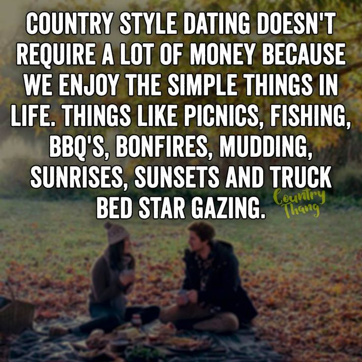 country dating quotes 25 inspiring quotes about breakups that'll help you feel better despite the staggering number of dating apps and platforms that have come on to the scene.
