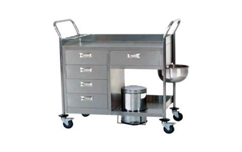 10 Best Stainless Steel Tables Amp Trolleys Images On