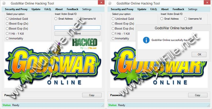 Godswar Online Cheat Engine download. Download Godswar Online Cheat Engine full version. Official Godswar Online Cheat Engine is ready to work on iOS, MacOS and Android.