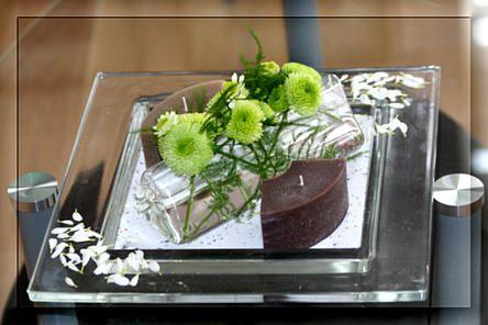 Bloemschikken na Pasen - Goedkoop en eenvoudig bloemstuk maken - Pasen bloemstukjes