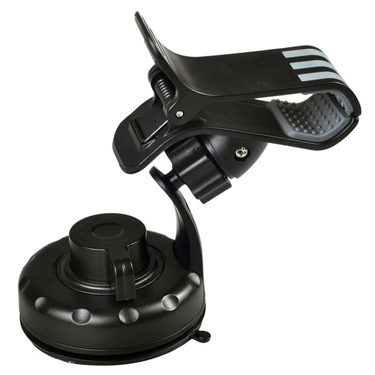 Cell Phone Gps Holder Car Dashboard Smartphone Mount Cradle Stand Soporte Movil Suporte Celular Carro