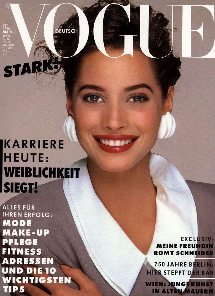 christy turlington vogue wwwpixsharkcom images