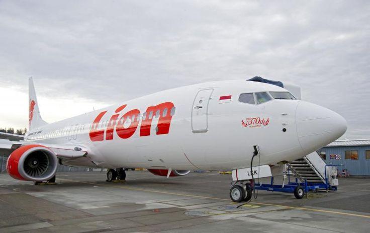 Menteri Perhubungan Ignasius Jonan mengatakan bahwa Lion Air merupakan maskapai penerbangan yang paling sering mengalami penundaan (delay) penerbangan.