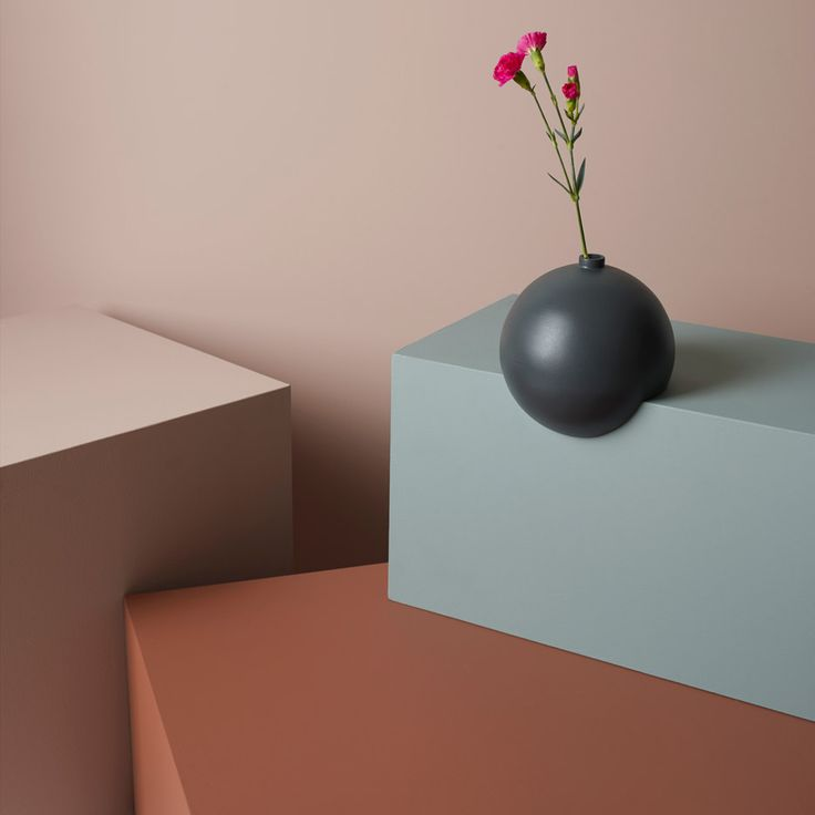 Falke Svatun is one of 26 Norwegian designers displaying at the Structure exhibition in Milan