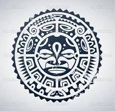 TATUAJES INCREÍBLES Tenemos los mejores tattoos y #tatuajes en nuestra página web tatuajes.tattoo entra a ver estas ideas de #tattoo y todas las fotos que tenemos en la web.  Tatuaje Maorí #tatuajeMaori