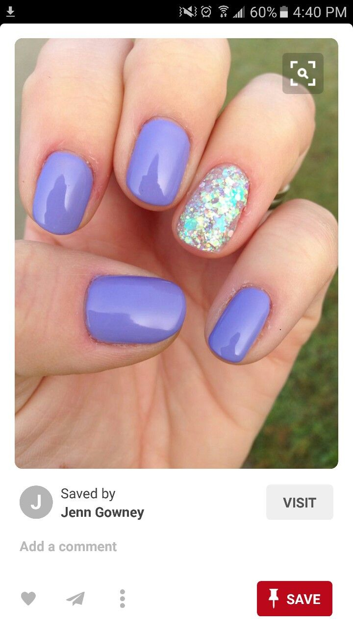 76 best nails images on Pinterest | Beleza, Fingernail designs and ...