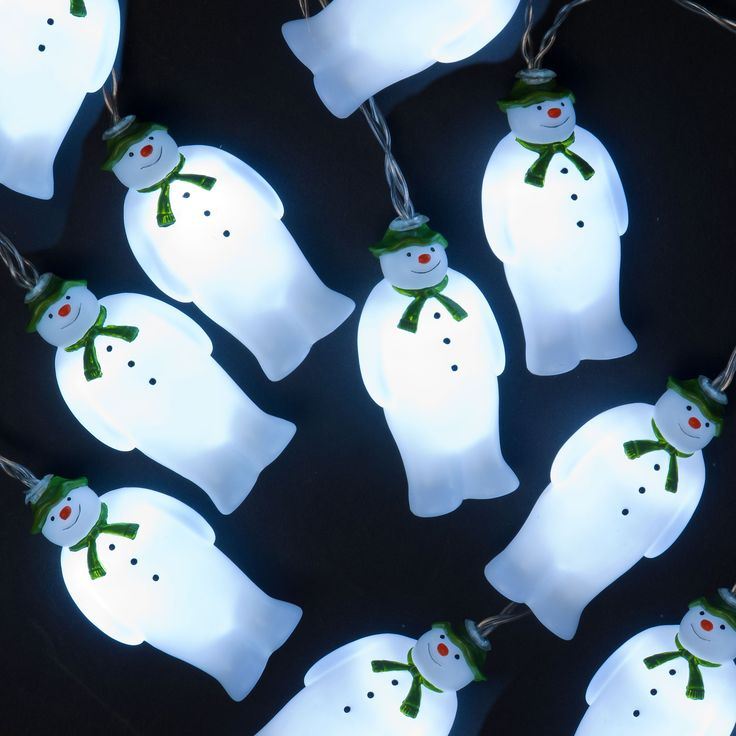 Outdoor String Lights John Lewis: 14 Best Christmas Images On Pinterest