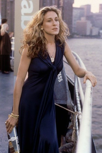 1000+ ideas about Carrie Bradshaw Outfits on Pinterest ...