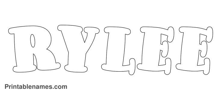 40++ Name coloring pages riley ideas