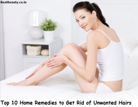 Hair Removal Products