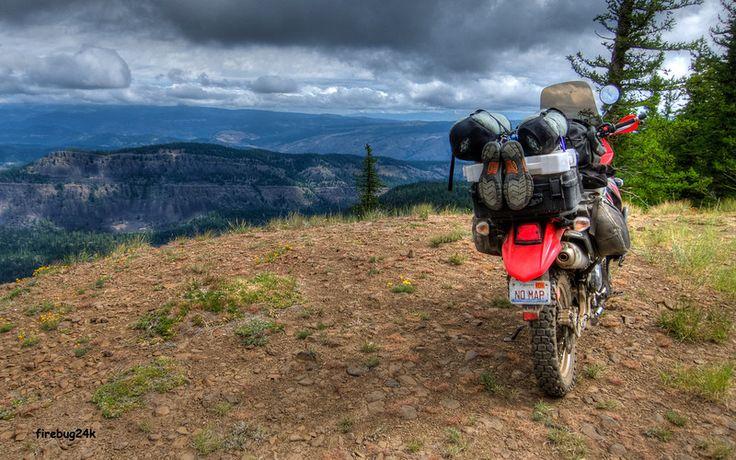 Adventure Rider Motorcycle Forum