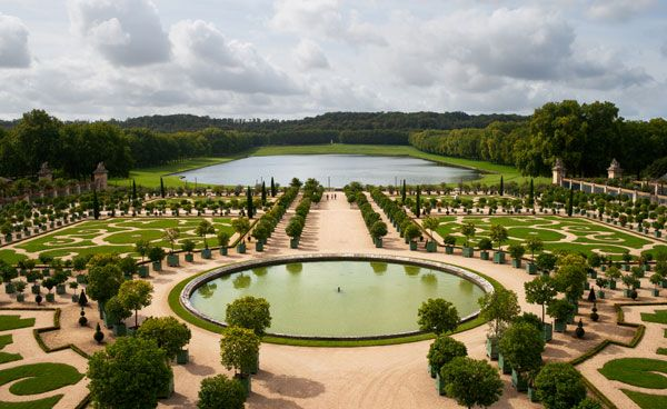 Skip the Line: Versailles Palace and Gardens Tour. For booking information please go to: www.letzgocitytours.com/package/skip-the-line-versailles-palace-and-gardens-tour