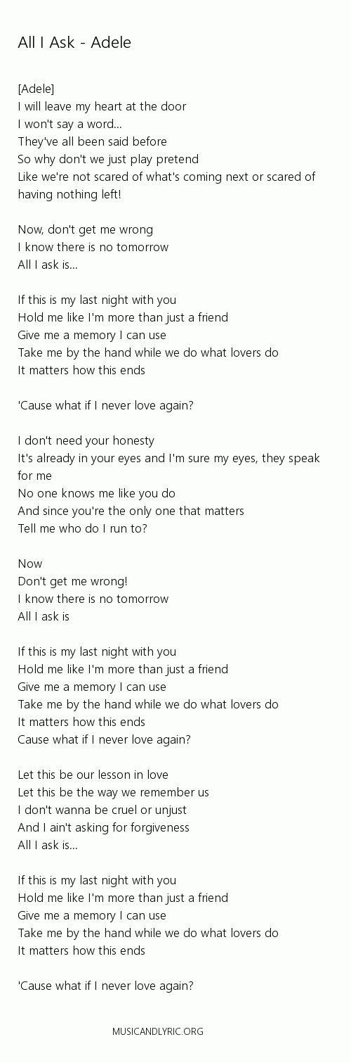 Penetrate penetrate all the simple minds lyrics